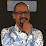 Pr. João Evangelista's profile photo