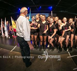 Han Balk FG2016 Jazzdans-3402.jpg