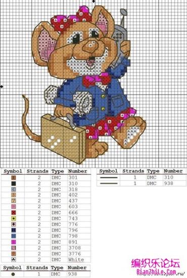 [ratones+punto+de+cruz+laborespuntocruz+%288%29%5B2%5D]