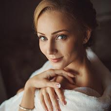 Wedding photographer Aleksandra Suvorova (suvorova). Photo of 08.11.2014