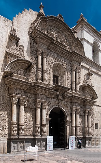 Arequipa05.jpg
