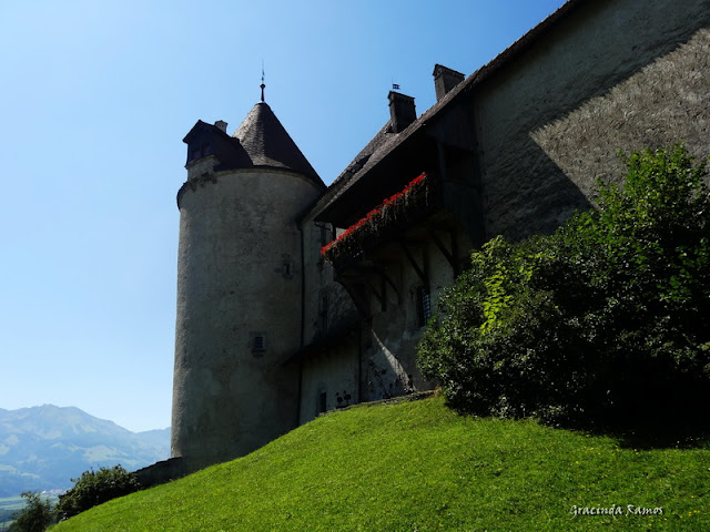 passeando - Passeando pela Suíça - 2012 - Página 15 DSC05823