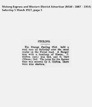 Molong Express and Western District Advertiser (NSW 1887 - 1954) Saturday 5 March 1927, page 5.jpg
