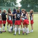 Feld 07/08 - Landesfinale Damen Oberliga MV in Güstrow - DSC02215.jpg
