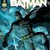 Batman, Aralık Ayında Yeni Bir Yazar ve Çizer ile Buluşuyor!