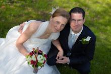 w_2016-04-MariageNath&Jeff-9425