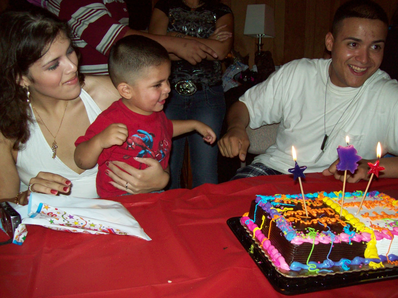 Jaydens Birthday - 101_5357.JPG