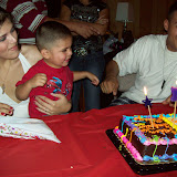 Jaydens Birthday - 101_5357.JPG