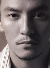 Chang Chen Author