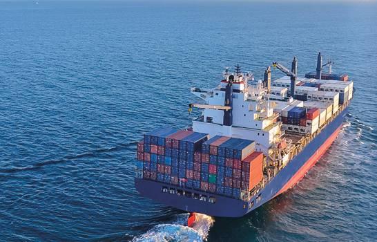 Aumento de fletes afecta industrias y comercios; reportan desabastecimiento