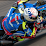 AGV Sports Group's profile photo