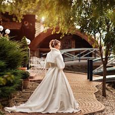 Wedding photographer Artur Eremeev (Pro100art). Photo of 22.02.2017