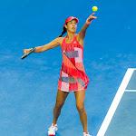 Ana Ivanovic - 2016 Australian Open -DSC_3570-2.jpg