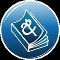 MecDic Sinhala Dictionary icon