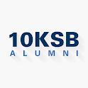 10KSB Alumni Hub icon