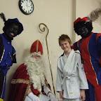 09-12-05 - Sinterklaas 136.JPG.jpg