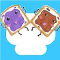 Taste Buds Spin icon