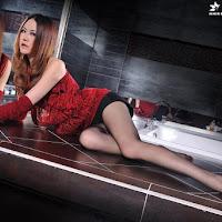 LiGui 2014.06.26 网络丽人 Model 可馨 [32P] 000_3645.jpg