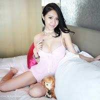 [XiuRen] 2013.10.23 NO.0035 于大小姐AYU(1) 0019.jpg