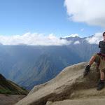 southamerica-b3-081.jpg