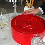 QiqueDacosta_SaborMediterraneo_Quelujo2012-116.JPG