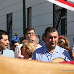 OlivaresSanlucar2010_204.jpg
