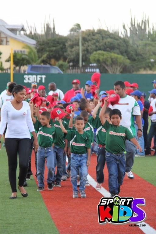 Apertura di wega nan di baseball little league - IMG_1199.JPG