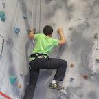 Eskalada DBH2B 2012-04-26 033.jpg