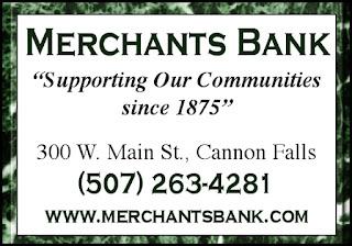 www.merchantsbank.com