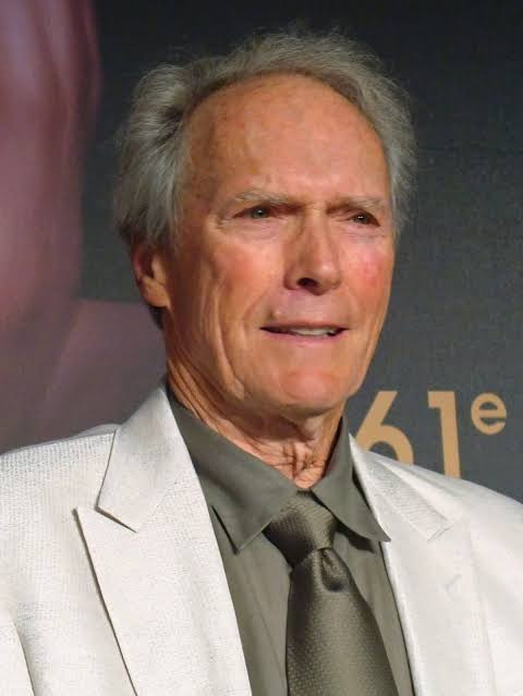 Actor, Clint Eastwood wins $6.1 million lawsuit over company that used his name and likeness to advertise their products