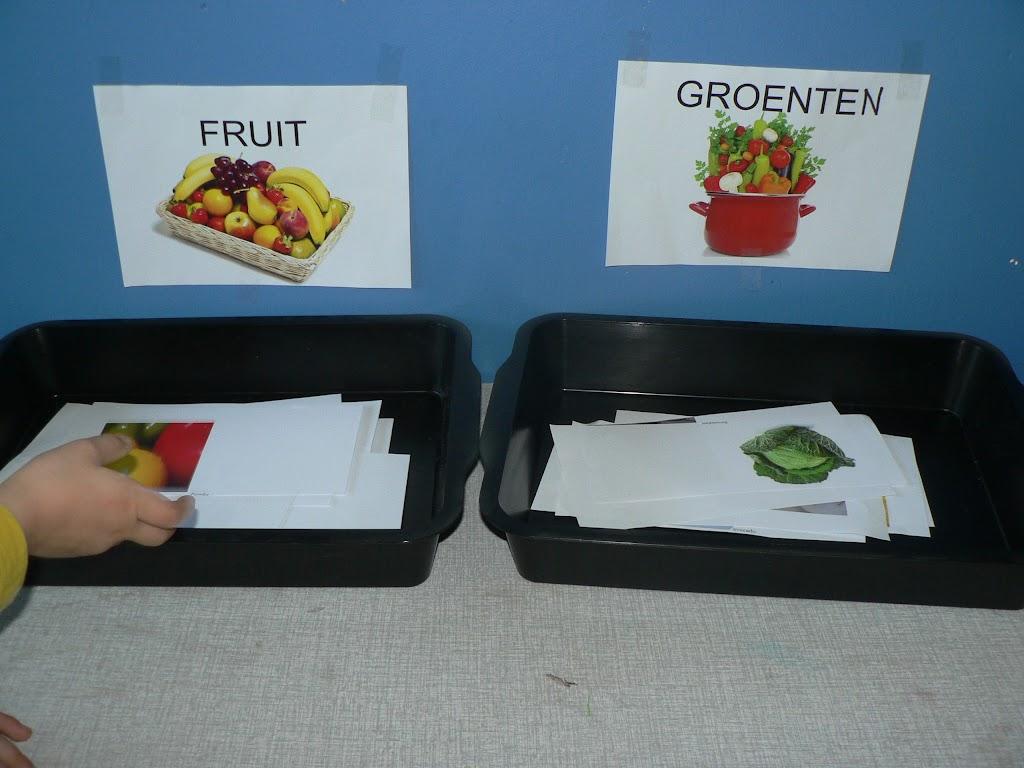 Fruit en groenten - P1260592.JPG