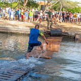 Funstacle Masters City Run Oranjestad Aruba 2015 part2 by KLABER - Image_20.jpg