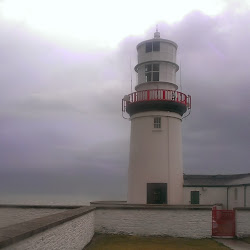 Galley Head Lightkeeper's House's profile photo