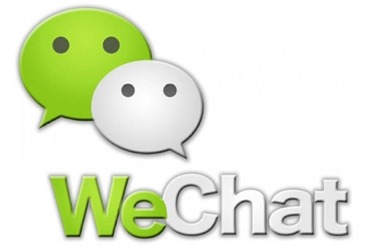 WeChat-arabsdownload