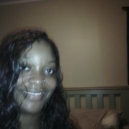 Candice Waller's profile photo - photo