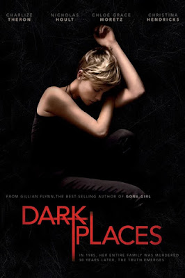 Dark Places (2015) BluRay 720p HD Watch Online, Download Full Movie For Free