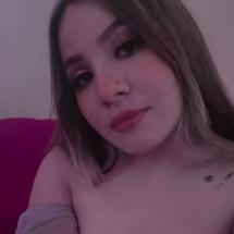 Monze Zaldivar Diaz profile image