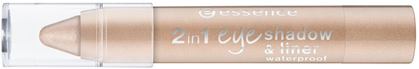 ess_2in1_EyeshadowLiner_02