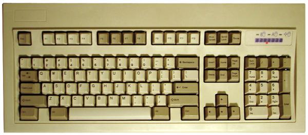 Ensamble Y Mantenimiento De Computadores Componentes