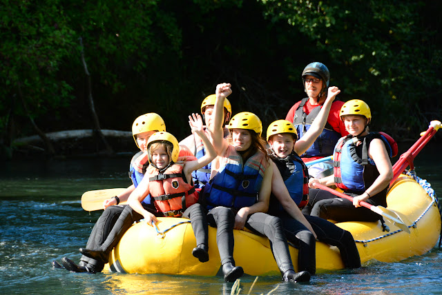 White salmon white water rafting 2015 - DSC_9979.JPG