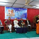 Hindi TOC at VKV Jairampur (8).JPG