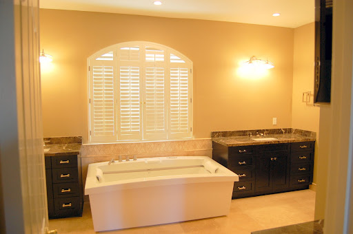 bathroom remodeling simi valley. Plain Valley Bathroom Remodel In West Hills Intended Remodeling Simi Valley I