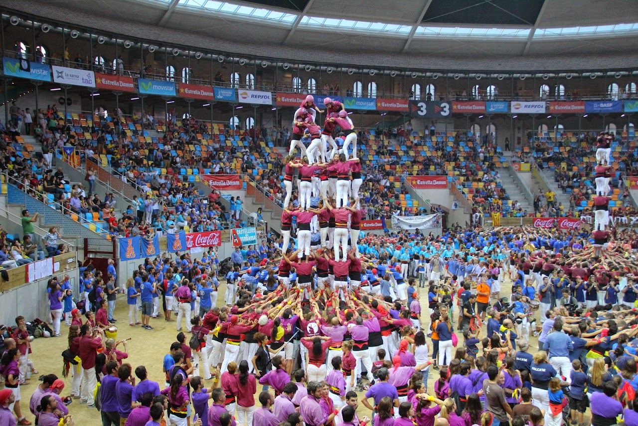 XXV Concurs de Tarragona  4-10-14 - IMG_5706.jpg