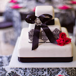 Azul Fives by Karisma - ss_wedding_cake.jpg