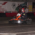 05.05.12 FSKM Kart - AS20120505FSKM_380V.jpg