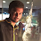 Pratish Rao's profile photo