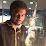 Pratish Rao's profile photo