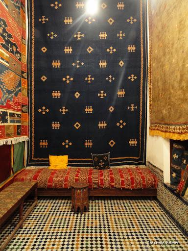 marrocos - Marrocos 2012 - O regresso! - Página 8 DSC07016