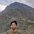 Sagar Byali avatar image