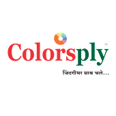Colorsply